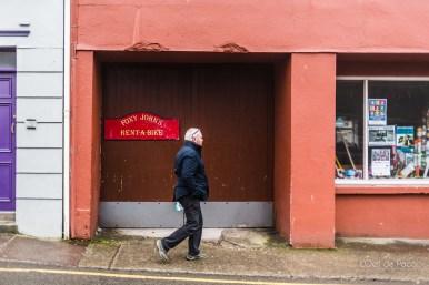 L'Oeil de Paco - Peninsule de Dingle - Irlande (44)