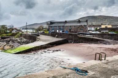 L'Oeil de Paco - Peninsule de Dingle - Irlande (65)