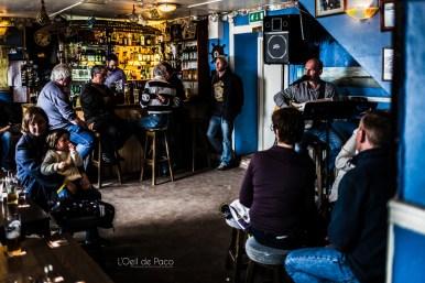 L'Oeil de Paco - Peninsule de Dingle - Irlande (66)