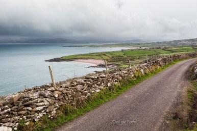 L'Oeil de Paco - Peninsule de Dingle - Irlande (67)