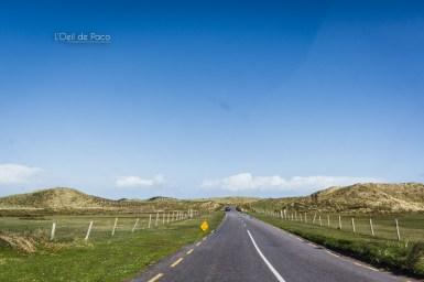 L'Oeil de Paco - Peninsule de Dingle - Irlande (75)