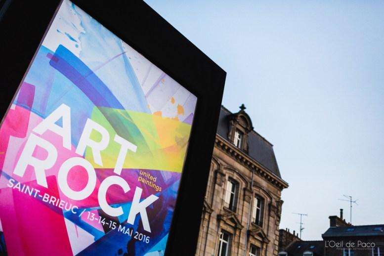 Art Rock 2016 - J1- L'Oeil de Paco (26)