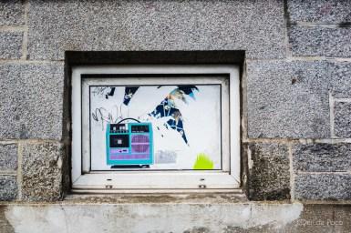 Art Rock 2016 - J2- L'Oeil de Paco (1)