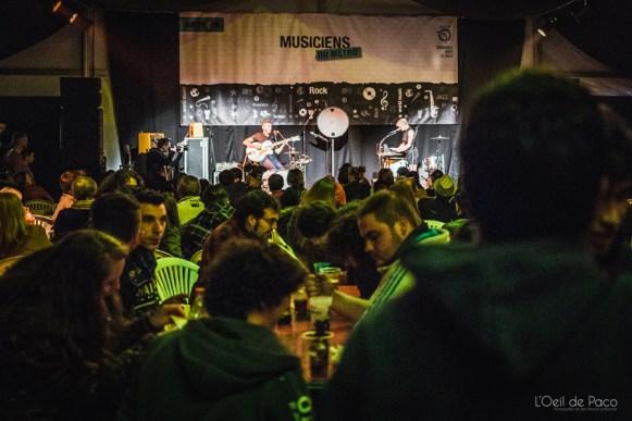 Art Rock 2016 - J3- L'Oeil de Paco (58)