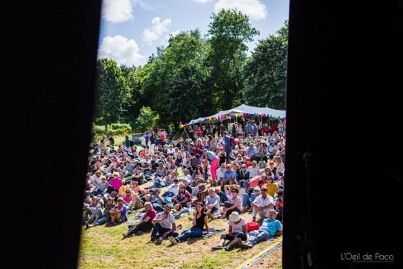 14 Juillet 2016 - La Roche Jagu - L'Oeil de Paco - web (29)