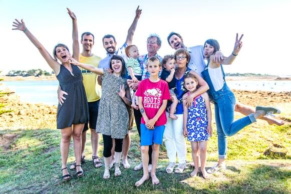 L'Oeil de Paco - Famille Chevalier - web (40)