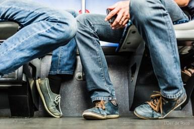 L'Oeil de paco - LTC -Transports - Voyageurs - Web (21)