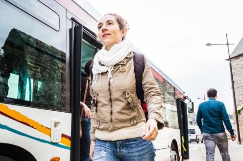 L'Oeil de paco - LTC -Transports - Voyageurs - Web (37)