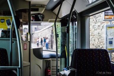 L'Oeil de paco - LTC -Transports - Voyageurs - Web (43)