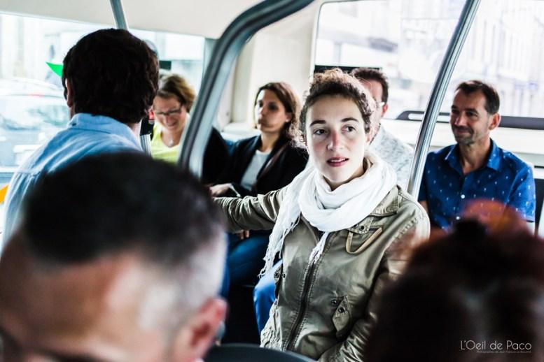 L'Oeil de paco - LTC -Transports - Voyageurs - Web (72)