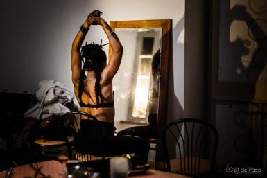 La Dame Blanche - L'Oeil de Paco - Beg Chopin 2016 (13)