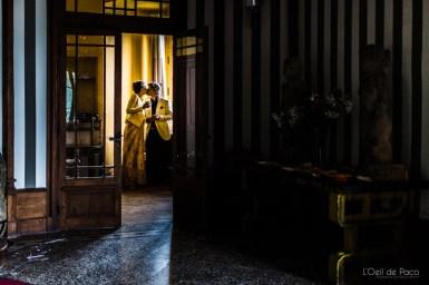 loeil-de-paco-mariage-c-a-2016-usage-web-194