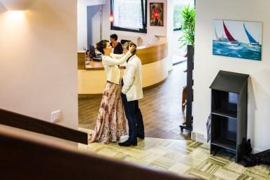 loeil-de-paco-mariage-c-a-2016-usage-web-24
