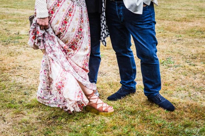 loeil-de-paco-mariage-c-a-2016-usage-web-262