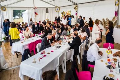 loeil-de-paco-mariage-c-a-2016-usage-web-268