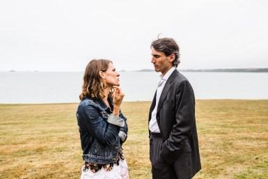 loeil-de-paco-mariage-c-a-2016-usage-web-331