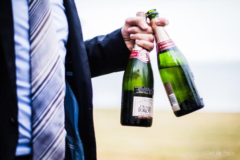 loeil-de-paco-mariage-c-a-2016-usage-web-348