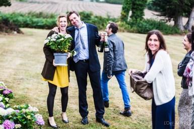 loeil-de-paco-mariage-c-a-2016-usage-web-350