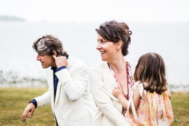 loeil-de-paco-mariage-c-a-2016-usage-web-357