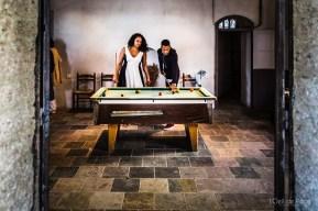 loeil-de-paco-mariage-c-a-2016-usage-web-445