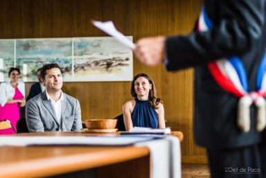 loeil-de-paco-mariage-c-a-2016-usage-web-59