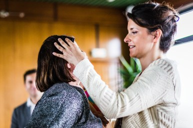 loeil-de-paco-mariage-c-a-2016-usage-web-74