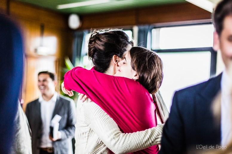 loeil-de-paco-mariage-c-a-2016-usage-web-82