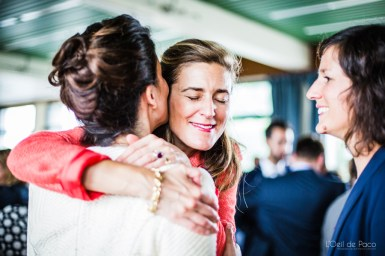 loeil-de-paco-mariage-c-a-2016-usage-web-84