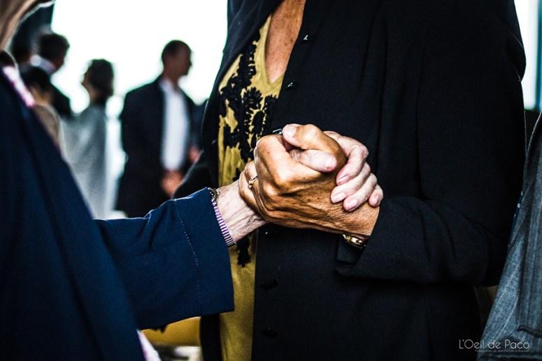 loeil-de-paco-mariage-c-a-2016-usage-web-98