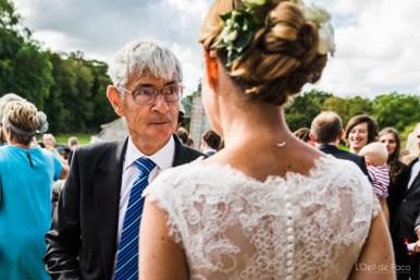 loeil-de-paco-mariage-de-m-g-2016-usage-web-100