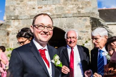 loeil-de-paco-mariage-de-m-g-2016-usage-web-103