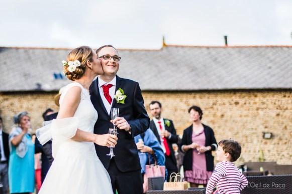 loeil-de-paco-mariage-de-m-g-2016-usage-web-176