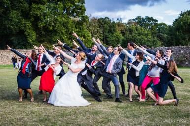 loeil-de-paco-mariage-de-m-g-2016-usage-web-185