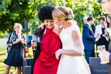 loeil-de-paco-mariage-de-m-g-2016-usage-web-221