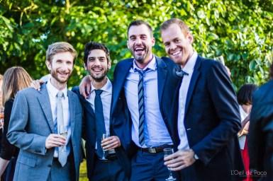 loeil-de-paco-mariage-de-m-g-2016-usage-web-224