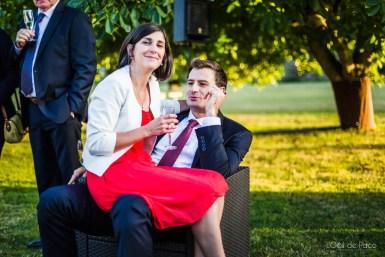 loeil-de-paco-mariage-de-m-g-2016-usage-web-256