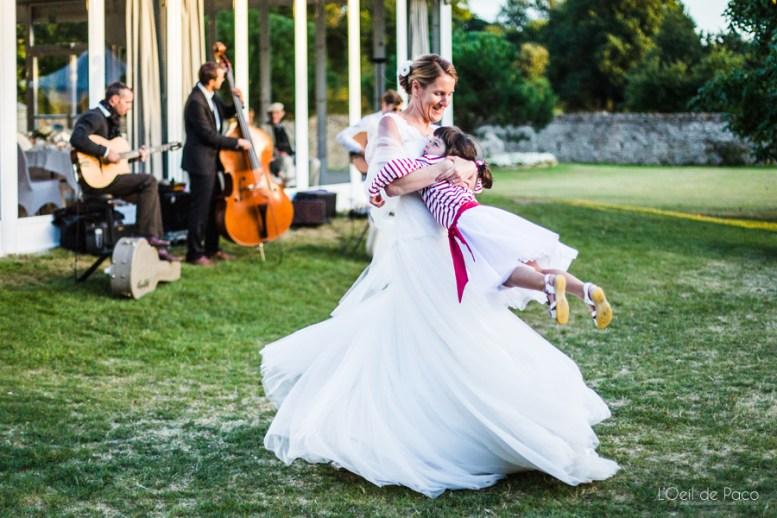 loeil-de-paco-mariage-de-m-g-2016-usage-web-264