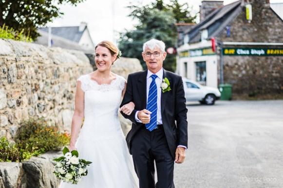 loeil-de-paco-mariage-de-m-g-2016-usage-web-29