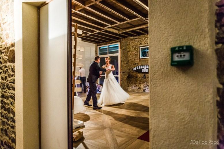 loeil-de-paco-mariage-de-m-g-2016-usage-web-309