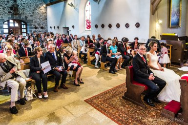 loeil-de-paco-mariage-de-m-g-2016-usage-web-72
