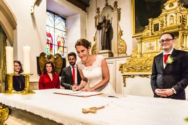 loeil-de-paco-mariage-de-m-g-2016-usage-web-80