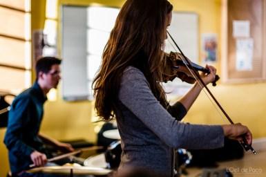 loeil-de-paco-ltc-lecole-de-musique-usage-web-92