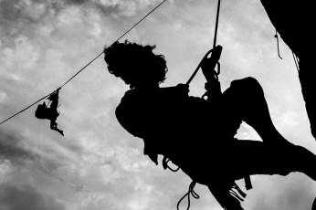 L'Oeil de Paco - Cirque et Mer 2016 (211)