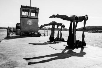 L'Oeil de Paco - Cirque et Mer 2016 (421)