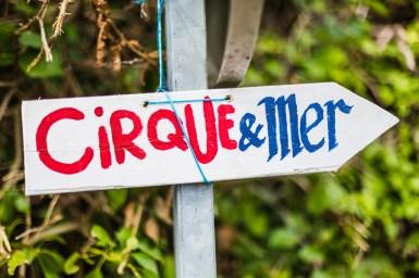 L'Oeil de Paco - Cirque et Mer 2016 (603)