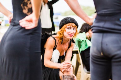 L'Oeil de Paco - Cirque et Mer 2016 (666)