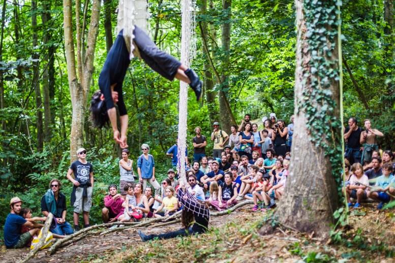 L'Oeil de Paco - Cirque et Mer 2016 (889)