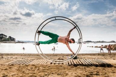 L'Oeil de Paco - Cirque et Mer 2016 (89)