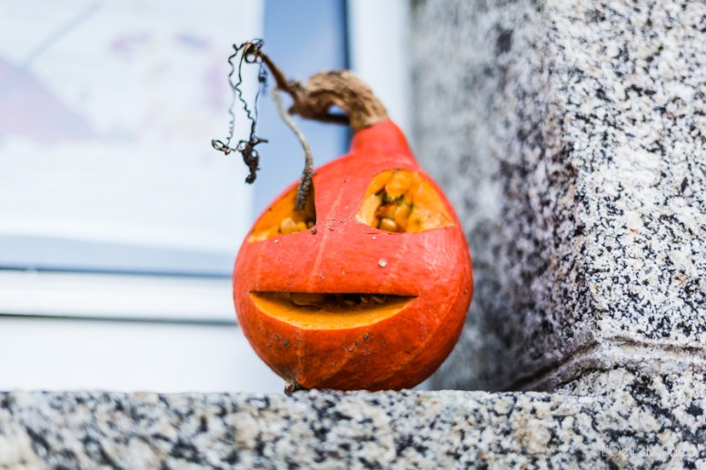 L'Oeil de Paco - APAJH - Soirée Halloween - Berhet -usage web (2)