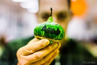 L'Oeil de Paco - APAJH - Soirée Halloween - Berhet -usage web (75)